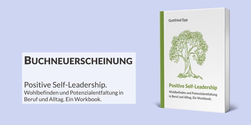 Positive Self-Leadership (Buch)