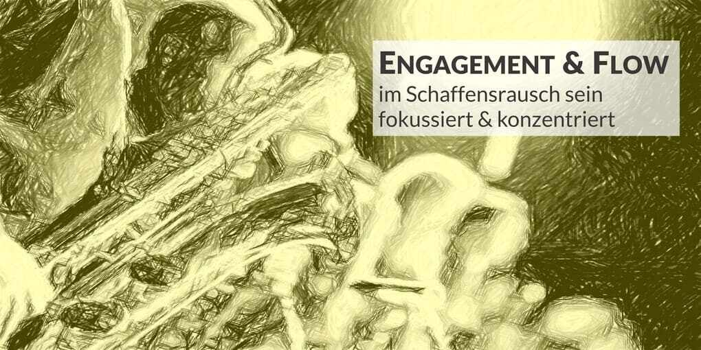 Engagement & Flow