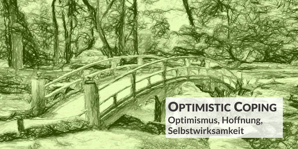 Optimistic Copning
